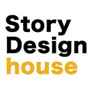 Story Design house