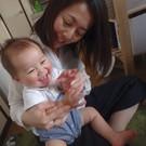 高田佳代子(一般社団法人Babyガーデン 代表)