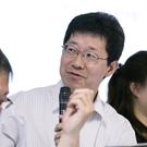 増井泰弘(香川メディア教育研究会)