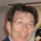 Toshihiro Ishii