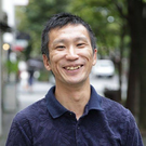 斎藤忠明(レインボーパレードくまもと2018・代表)