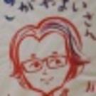 Yayoi Koga