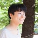 菊川恵(Megumi Kikukawa)