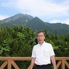 伊藤 正純