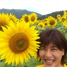 芹澤恵美(ゲストハウス「みんなのいえ」代表)