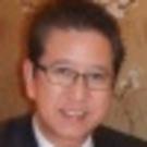 Masatoshi  Tanifuji