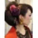 Miwako  Nakamura