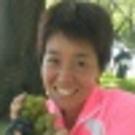 Sakaue Kyoko