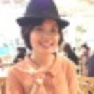 Natsuko  Takechi
