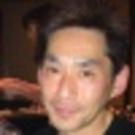 Kazuhito  Misaki