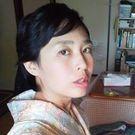 Akiko Goebuchi