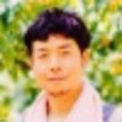 Ryota Miyagi