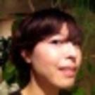 Tae Suzuki Miyagi