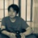 Shinsuke Yamada