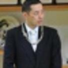Masanari Tetsuya
