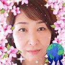 石坂 亜由美