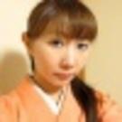 Yuko Satake