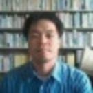 Ryutaro Takayama