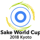上野山 広司 (Sake World Cup 2018)