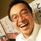 遠藤 浩輔