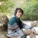 Kouhei Satou