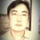 Kiyoshi Hirao