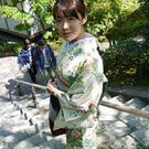 Mamiko Moriya