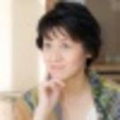Tokuko  Oikawa