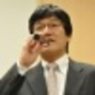 Hiroyuki Tabata