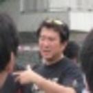 Kazuhiro Amamiya