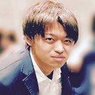 S.Shota