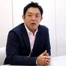 特定非営利活動法人YNF 代表理事江﨑太郎