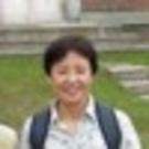 Etsuko Shibasaki
