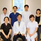国立がん研究センター中央病院 患者サポート研究開発センター