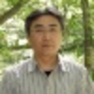 Yasushi Sato