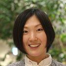 Rina Hong