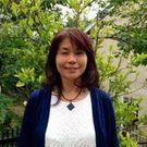 Tomoko Tani