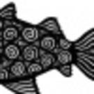 Fish  Akiko