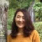 Mihoko Tsutsumi