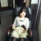 Rie Hotoyama