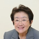 認定NPO法人 国連ウィメン日本協会 理事長 有馬真喜子