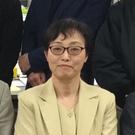 武井あおい(「あの夏の絵」上演実行委員会)
