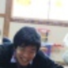 Yuki Nogura