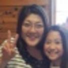 Emiko  Shimada