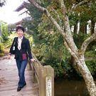 Masumi Matsumoto