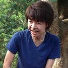 斉藤 和彦 (国際ボランティア団体 グローリアセブ代表)