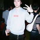 伊藤 薫人