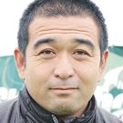 田崎徹(座間FC 代表)