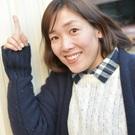 岸田 ひとみ(一般社団法人ここな会 代表)