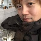 田中泰平(パーフェクトブルー代表)